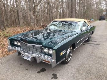 1976 Cadillac Eldorado Convertible JC C1285 (65).jpg