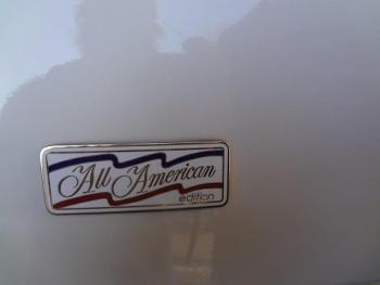 1991 Cadillac Brougham JF C1286 (16).jpg