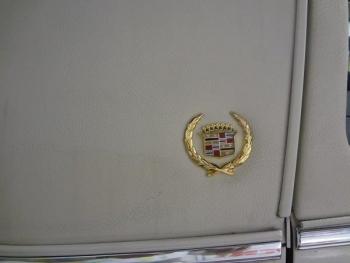 1991 Cadillac Brougham JF C1286 (22).jpg