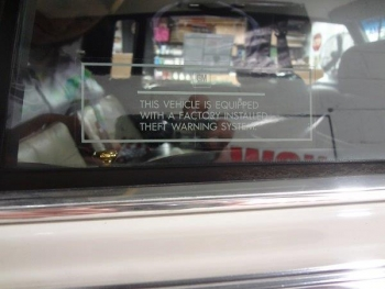 1991 Cadillac Brougham JF C1286 (23).jpg