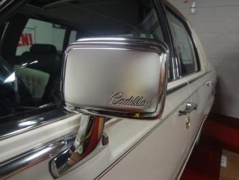 1991 Cadillac Brougham JF C1286 (12).jpg