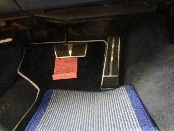 1991 Cadillac Brougham JF C1286 (28).jpg