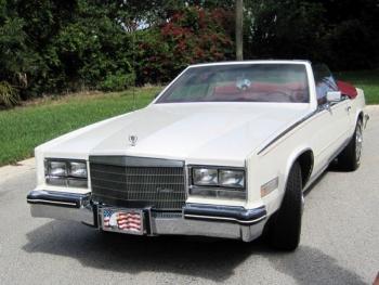 1985 Cadillac Eldorado Biarritz Convertible C1287 Ext (1).jpg