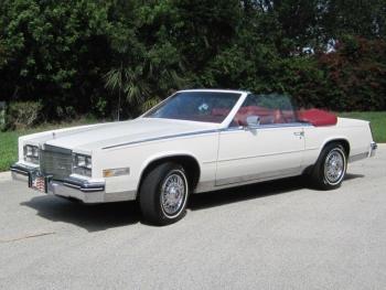 1985 Cadillac Eldorado Biarritz Convertible C1287 Ext (2).jpg