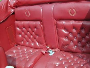 1985 Cadillac Eldorado Biarritz Convertible C1287 Interior (2).jpg