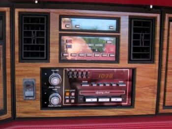 1985 Cadillac Eldorado Biarritz Convertible C1287 Interior (3).jpg