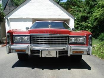 1978 Cadillac Eldorado Biarritz Coupe C1288 Ext (1).jpg