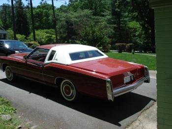 1978 Cadillac Eldorado Biarritz Coupe C1288 Ext (2).jpg