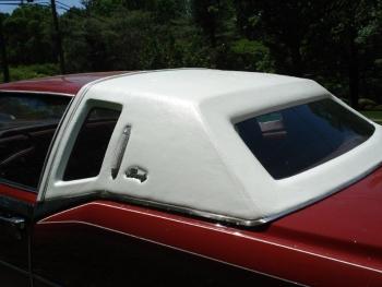 1978 Cadillac Eldorado Biarritz Coupe C1288 Ext (3).jpg