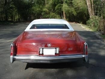 1978 Cadillac Eldorado Biarritz Coupe C1288 Ext (5).jpg