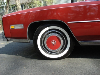 1978 Cadillac Eldorado Biarritz Coupe C1288 Ext (6).jpg