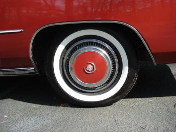 1978 Cadillac Eldorado Biarritz Coupe C1288 Ext (7).jpg