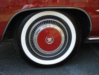 1978 Cadillac Eldorado Biarritz Coupe C1288 Ext (8).jpg