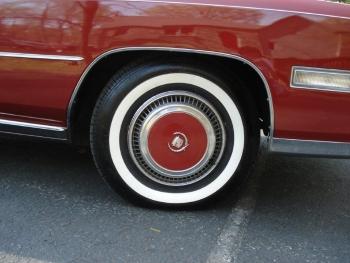 1978 Cadillac Eldorado Biarritz Coupe C1288 Ext (9).jpg