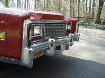1978 Cadillac Eldorado Biarritz Coupe C1288 Ext (11).jpg