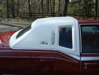 1978 Cadillac Eldorado Biarritz Coupe C1288 Ext (13).jpg