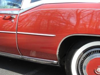 1978 Cadillac Eldorado Biarritz Coupe C1288 Ext (17).jpg