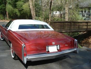 1978 Cadillac Eldorado Biarritz Coupe C1288 Ext (18).jpg
