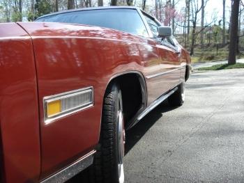 1978 Cadillac Eldorado Biarritz Coupe C1288 Ext (19).jpg