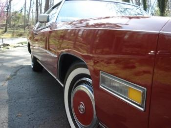1978 Cadillac Eldorado Biarritz Coupe C1288 Ext (21).jpg