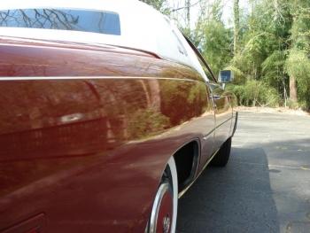 1978 Cadillac Eldorado Biarritz Coupe C1288 Ext (23).jpg