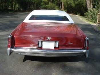1978 Cadillac Eldorado Biarritz Coupe C1288 Ext (24).jpg