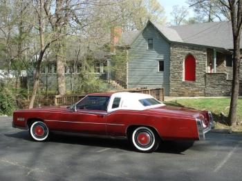 1978 Cadillac Eldorado Biarritz Coupe C1288 Ext (26).jpg