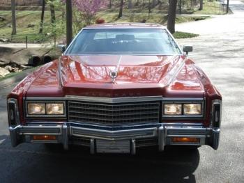 1978 Cadillac Eldorado Biarritz Coupe C1288 Ext (27).jpg