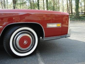 1978 Cadillac Eldorado Biarritz Coupe C1288 Ext (28).jpg