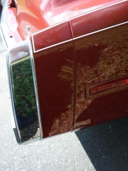 1978 Cadillac Eldorado Biarritz Coupe C1288 Ext (30).jpg