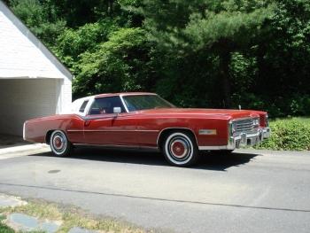 1978 Cadillac Eldorado Biarritz Coupe C1288 Ext.jpg