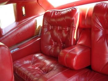 1978 Cadillac Eldorado Biarritz Coupe C1288 Int (4).jpg