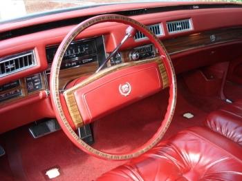 1978 Cadillac Eldorado Biarritz Coupe C1288 Int (10).jpg