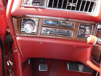 1978 Cadillac Eldorado Biarritz Coupe C1288 Int (12).jpg