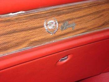 1978 Cadillac Eldorado Biarritz Coupe C1288 Int (14).jpg