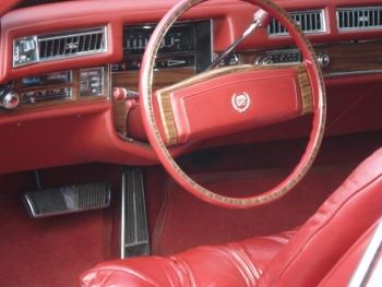 1978 Cadillac Eldorado Biarritz Coupe C1288 Int (15).jpg