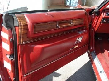 1978 Cadillac Eldorado Biarritz Coupe C1288 Int (16).jpg
