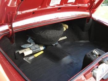 1978 Cadillac Eldorado Biarritz Coupe C1288 Trunk (2).jpg