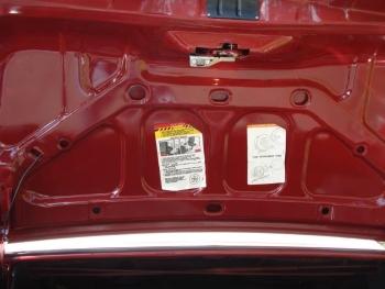 1978 Cadillac Eldorado Biarritz Coupe C1288 Trunk (3).jpg