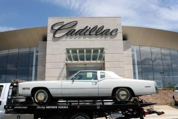 1978 Cadillac Eldorado Biarritz C1289 Cover.jpg