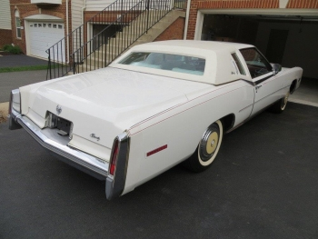 1978 Cadillac Eldorado Biarritz C1289 Ext dtl (4).jpg