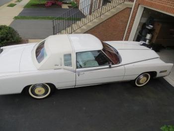 1978 Cadillac Eldorado Biarritz C1289 Ext dtl (5).jpg