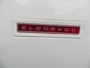1978 Cadillac Eldorado Biarritz C1289 Ext dtl (8).jpg