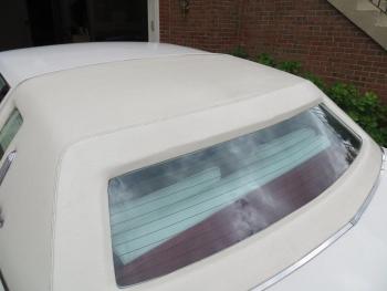 1978 Cadillac Eldorado Biarritz C1289 Ext dtl (9).jpg