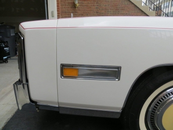 1978 Cadillac Eldorado Biarritz C1289 Ext dtl (11).jpg