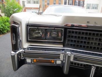 1978 Cadillac Eldorado Biarritz C1289 Ext dtl (13).jpg