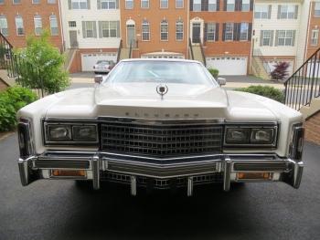 1978 Cadillac Eldorado Biarritz C1289 Ext dtl (15).jpg
