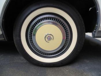 1978 Cadillac Eldorado Biarritz C1289 Ext dtl (17).jpg