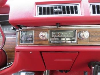 1978 Cadillac Eldorado Biarritz C1289 Int (9).jpg