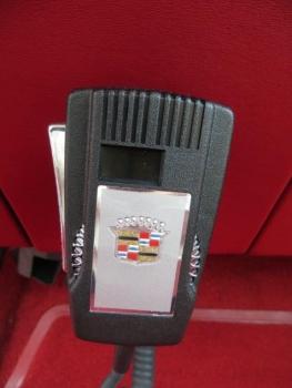 1978 Cadillac Eldorado Biarritz C1289 Int (11).jpg